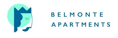 Belmonte Apartments Logo